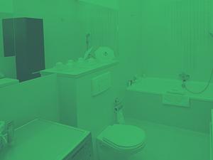 Banheiro e Utilidades